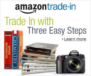 Trade in Books